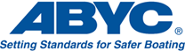 ABYC_logo