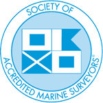 Society_of_Accredited_Marine_Surveyors